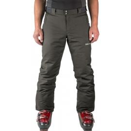 Diel DEAN - Pánské lyžařské kalhoty