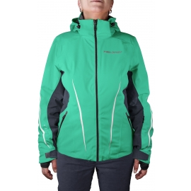 Diel BIANKA - Dámska lyžiarska bunda