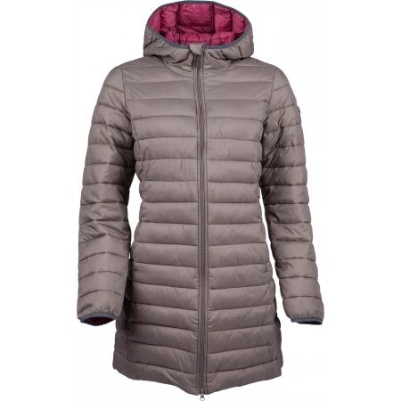 Brugi DÁMSKY KABÁT - Dámsky kabát