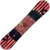 Set snowboardového prkna - Rossignol SET ALIAS + BAT M/L - 2