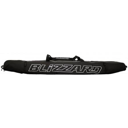 Blizzard SKI BAG PREMIUM 145 - 165 CM - Pokrowiec na narty