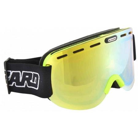 Lyžiarske okuliare - Blizzard 922 MDAVZO 923ba4602ca