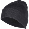Pánska pletená čiapka - Willard NATAN - 1