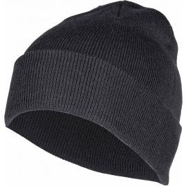 Willard NATAN - Pánska pletená čiapka