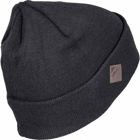 Pánska pletená čiapka - Willard NATAN - 2