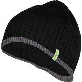 Lewro BOBY - Chlapecká pletená čepice