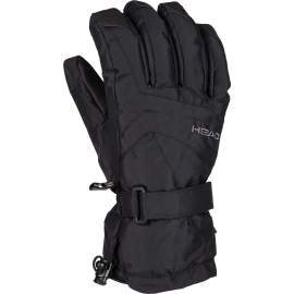 Head PILAR - Men's ski gloves