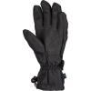 Dámské lyžařské rukavice - Head GLEN - 2