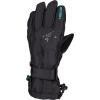 Dámské lyžařské rukavice - Head GLEN - 1