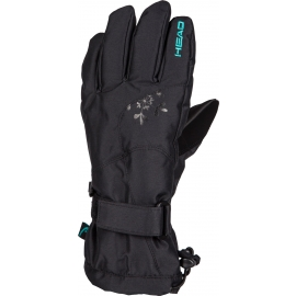 Head GLEN - Women's ski gloves