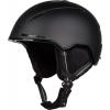 Lyžařská helma - Arcore VERTEX - 1