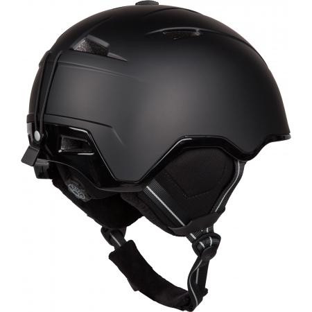 Lyžařská helma - Arcore VERTEX - 2