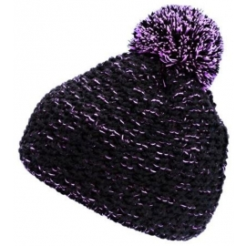Blizzard VIVA VILLACH - Зимна шапка