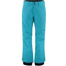 O'Neill PM HAMMER PANT - Spodnie narciarskie/snowboardowe męskie