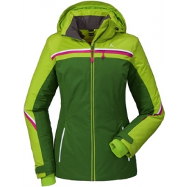 Schöffel AXAMS 1 - Women's jacket