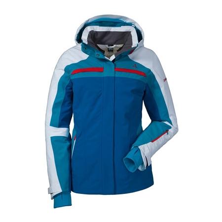 Schöffel OBERGURL 1 - Women's jacket