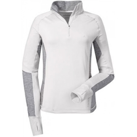 Schöffel RENNES - Women's turtleneck shirt