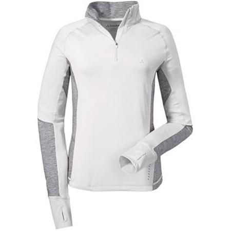 Schöffel RENNES - Women's turtleneck shirt