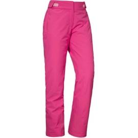 Schöffel PINZGAU 1 - Spodnie damskie