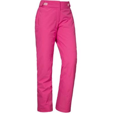 Pantaloni de damă - Schöffel PINZGAU 1 - 1