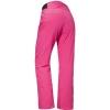Pantaloni de damă - Schöffel PINZGAU 1 - 2