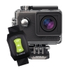 Športová kamera - LAMAX X7.1 NAOS - 1