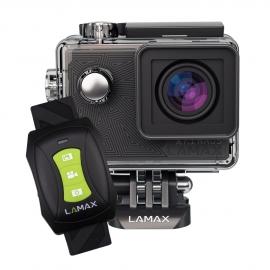 LAMAX X7.1 NAOS - Sports camera