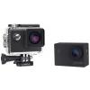 Sportovní kamera - LAMAX X7.1 NAOS - 2