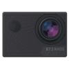 Športová kamera - LAMAX X7.1 NAOS - 3