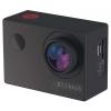 Sportovní kamera - LAMAX X7.1 NAOS - 4
