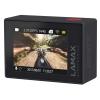 Sportovní kamera - LAMAX X7.1 NAOS - 5