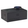 Športová kamera - LAMAX X7.1 NAOS - 6