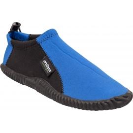 Miton DOLPHIN - Men's beach footwear