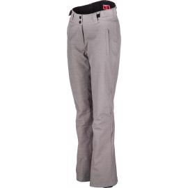 Rossignol RAPIDE OXFORD PANT W - Spodnie narciarskie damskie