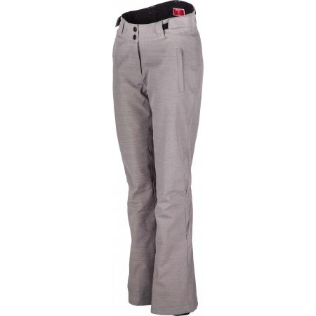 9374d81319b2 Dámske lyžiarske nohavice - Rossignol RAPIDE OXFORD PANT W - 1