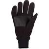 Pánské rukavice - Swix ORION FLEECE M - 2
