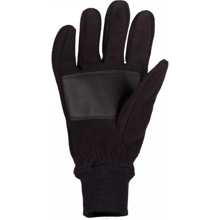 Men's gloves - Swix ORION FLEECE M - 2