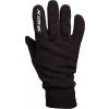 Pánské rukavice - Swix ORION FLEECE M - 1