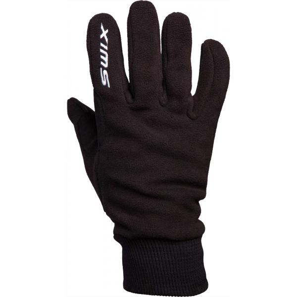 Swix ORION FLEECE M - Teplé zimné rukavice
