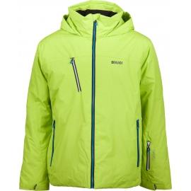 Brugi PÁNSKÁ BUNDA - Pánská lyžařská bunda