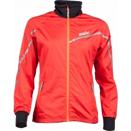 Swix XTRAINING JKT W - Multifunctional jacket