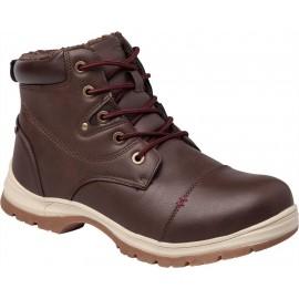 Numero Uno MARTEN M - Pánska zimná obuv