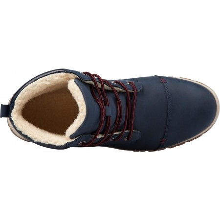 Men's winter shoes - Numero Uno MARTEN M - 5
