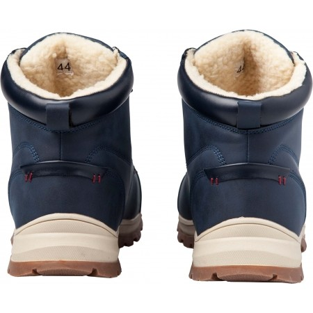 Men's winter shoes - Numero Uno MARTEN M - 7