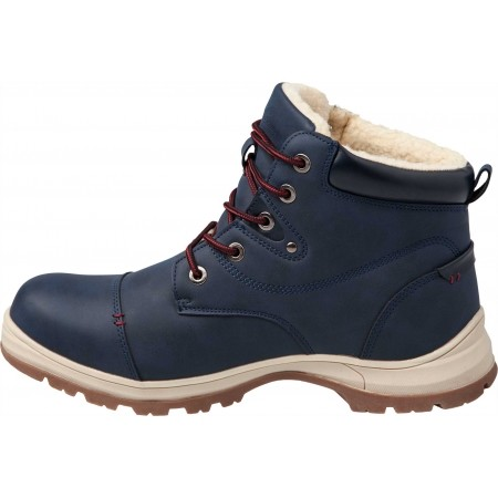 Men's winter shoes - Numero Uno MARTEN M - 4