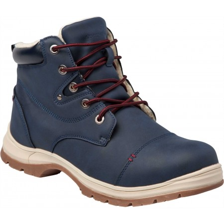 Numero Uno MARTEN M - Men's winter shoes - insulated