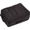 Palubní zavazadlo - Crossroad CABIN BAG - 3