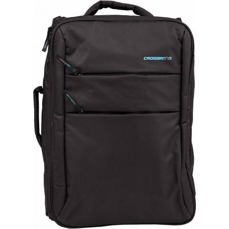 Palubní zavazadlo - Crossroad CABIN BAG - 4