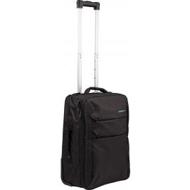 Crossroad CABIN BAG - Palubní zavazadlo