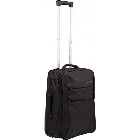 Palubní zavazadlo - Crossroad CABIN BAG - 1